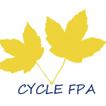 CYCLE FPA- 2 feuilles