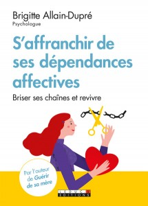S_affranchir_des_dependances_emotionnelles_c1_large
