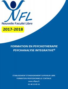 brochure-2017-2018