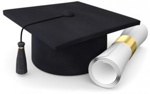 Abschluss Diplom