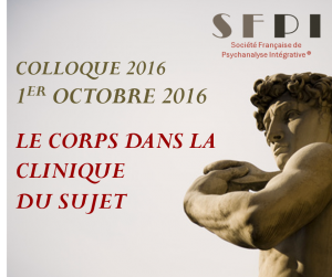image colloque 2016