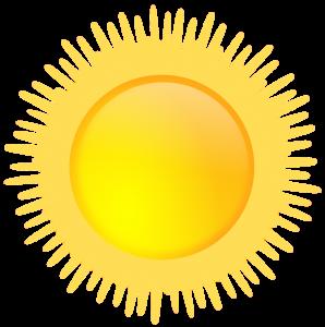 sun-159392_1280